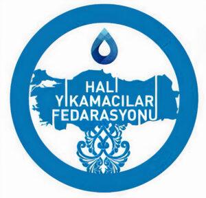 Türkiye halı yıkamcılar federasyonu